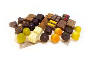 Bonbons